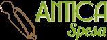 logo-antica-spesa-06-h118