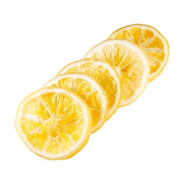 limone disidratato a fette vendita sfusa online