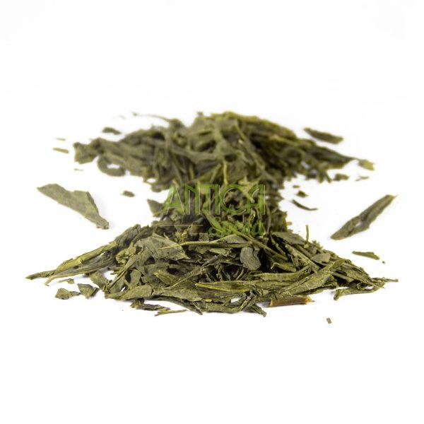 Tè verde Bancha in vendita online in confezioni variabili da 75 grammi, 150 grammi o 250 grammi