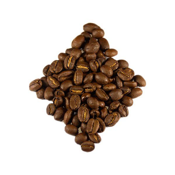 caffè arabica 100 harenna etiopia in grani o macinato vendita sfusa online