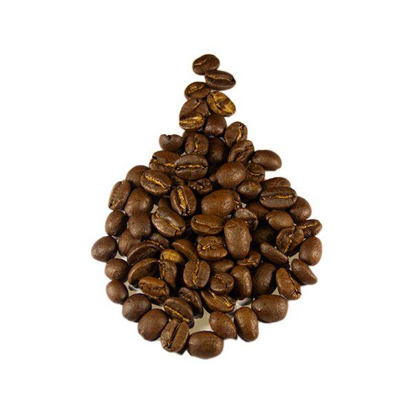 huehuetenango guatemala caffè arabica 100 grani o macinato