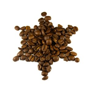 caffè miscela superiore 70 arabica 30 robusta vendita sfusa online in grani o macinato