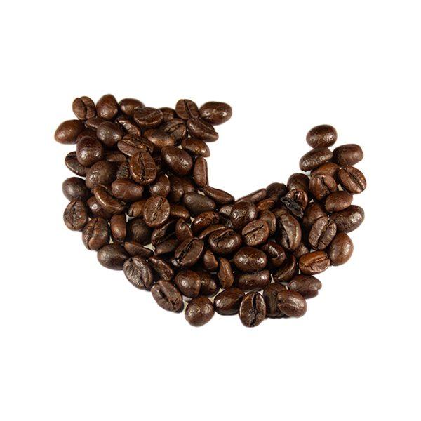 caffè decaffeinato naturale vapore in grani o macinato vendita sfusa online