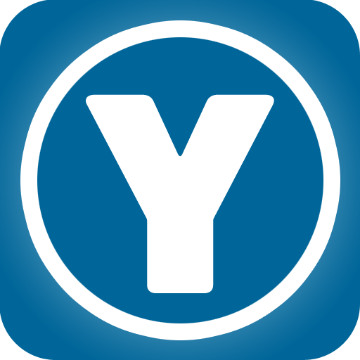 www.youhost.it